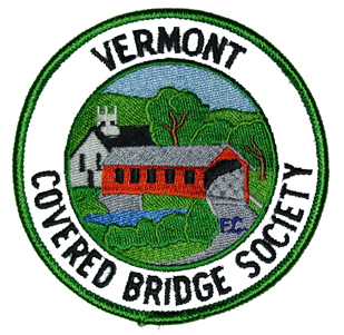 vermont bridges dot com directory